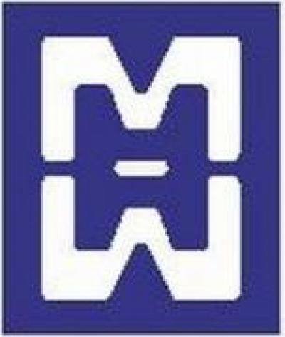 MultiMasz