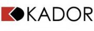 KADOR Sp.z o.o.
