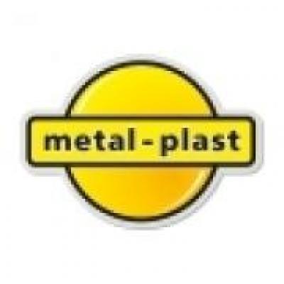 PHUP METAL-PLAST SP ZOO SP K