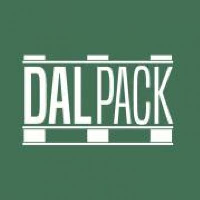 DAL-PACK