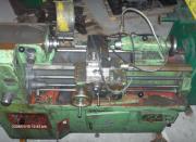 TOKARKA UNIWERSALNA TUM-25