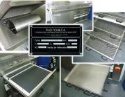 Photomeca Starflex 860/LF