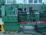 Tokarka Uniwersalna C11C 440x1500mm