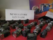 Numeratory