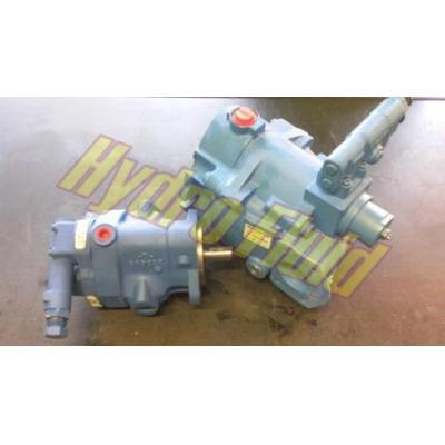 Pompa Vickers PVB 15RSY,Pompy Vickers PVB15LSY