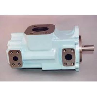 Pompa Denison łopatkowa T6CC 025 005 5R02 C111 Syc