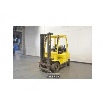 Hyster  H2.00XM-G