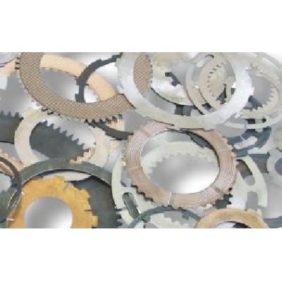płytki sprzęgłowe do frezarki FSS450