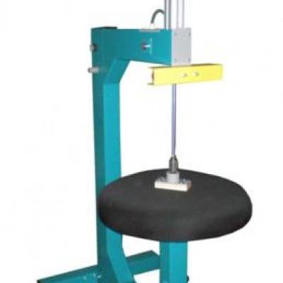 Prasa do tapicerowania krzeseł PDK-1