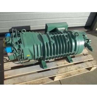 Bitzer HSK7461-80-40P 264m3/h