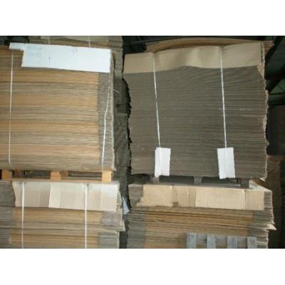 Kartony do pakowania okien dachowych