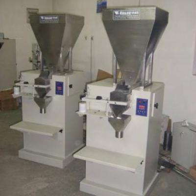 Maszyna do pakowania m. ziarnistych 20-1000g