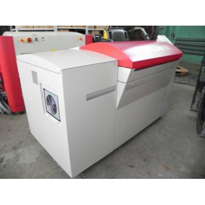 System CtP AGFA