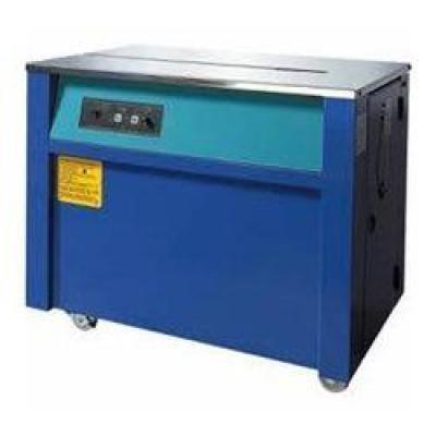 Półautomatyczna maszyna taśmująca - EXS 306