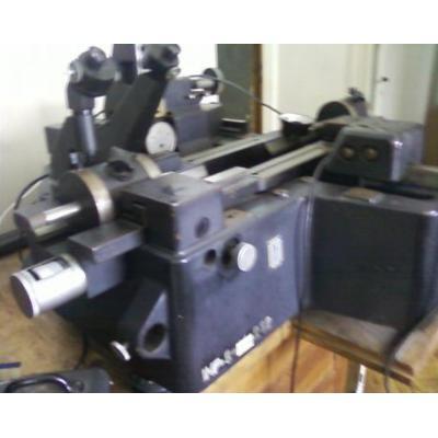 Mikroskop warsztatowy uniwersalny duży CARL ZEISS