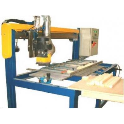Automatyka przemysłowa-projektowanie,montaż serwis