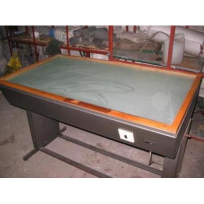 Stół Montażowy