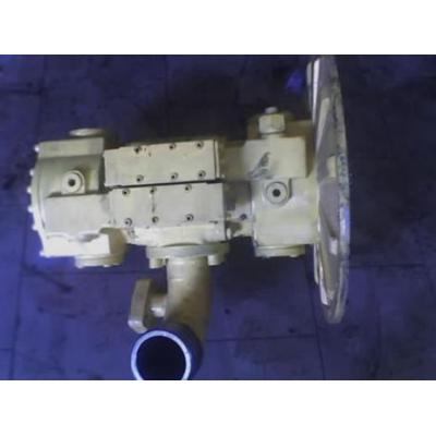 części do hydrauliki silowej