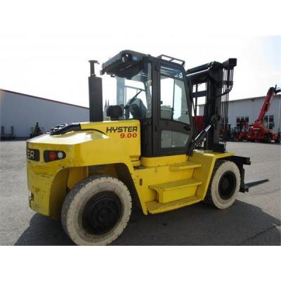 Hyster H.9.00XM
