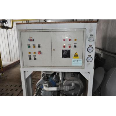 Schładzalnik wody