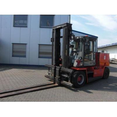 Kalmar ECD90-6L