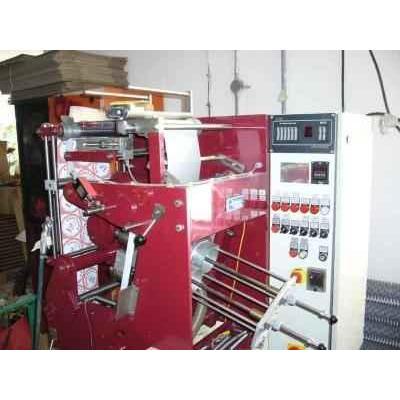 Maszyna do produkcji platynek