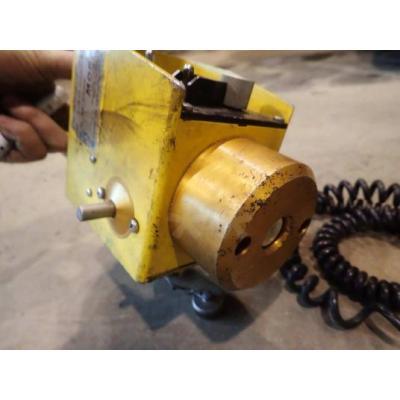 Moba mechanischer & Ultraschall Höhenregler
