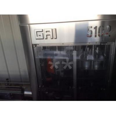 GAI 5102