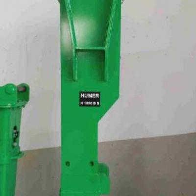 Humer H 1000 BS
