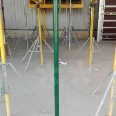 puntales ULMA 3 metros