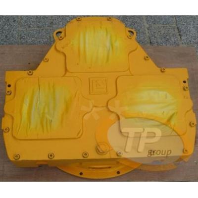 49065740 Pumpenverteilergetriebe Demag H95