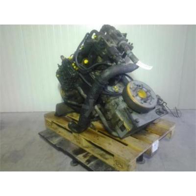 ZF 4WG-200 / 21775