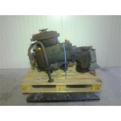 ZF 4WG-200 / 16210