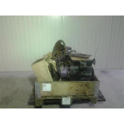 ZF 4WG-150 / 25295