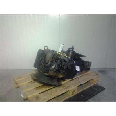 ZF 4WG-150 / 21708