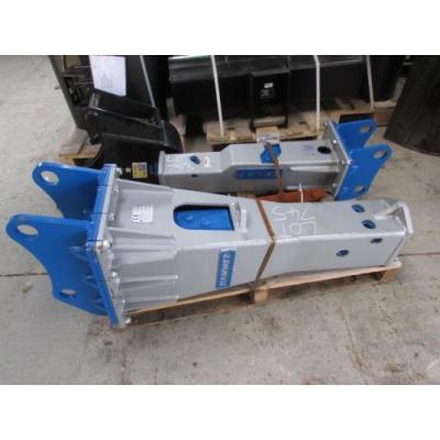 Hammer XL 300 kg