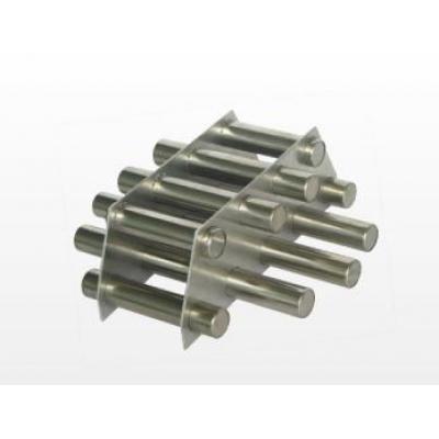 Separator magnetyczny SC-11 (11 prętów)