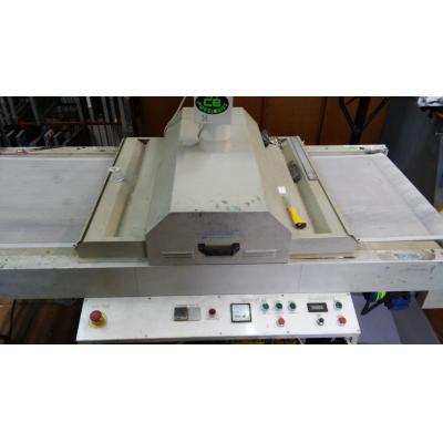 Mikon UVS-800
