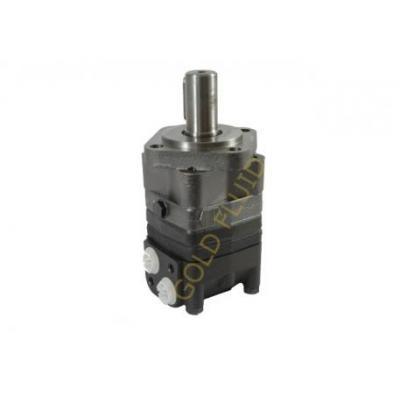 silnik OMS125-OMS200-OMS250-OMS315-OMS400