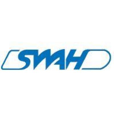 Maszyna do produkcji profili narożnikowych SWAH