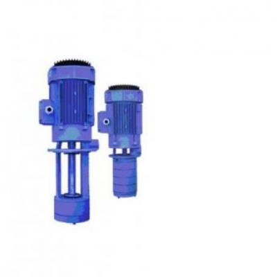 Elektropompka COV 54 Elektropompki COV54
