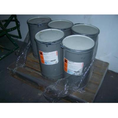 Aluminium Paste, do srebrnych efektów na tkaninach