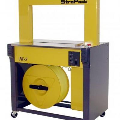 Maszyna do pakowania delikatnych produktów