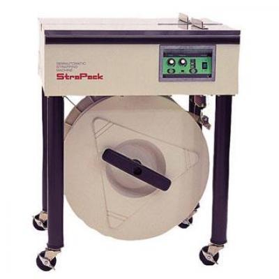 Maszyna do spinania taśmą polipropylenową