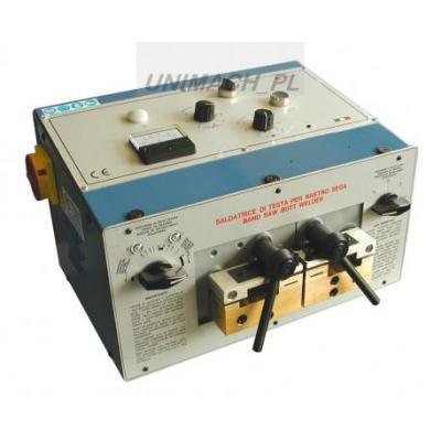 ZGRZEWARKA PIŁ TAŚMOWYCH elektroniczna VCE-60