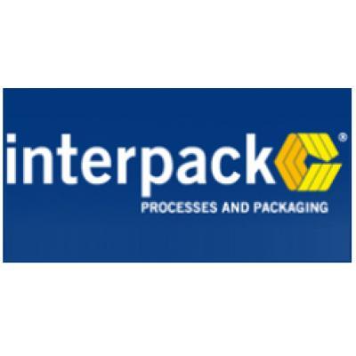 Międzynarodowe Targi Opakowań i Maszyn Pakujących Interpack 2020 Dusseldorf