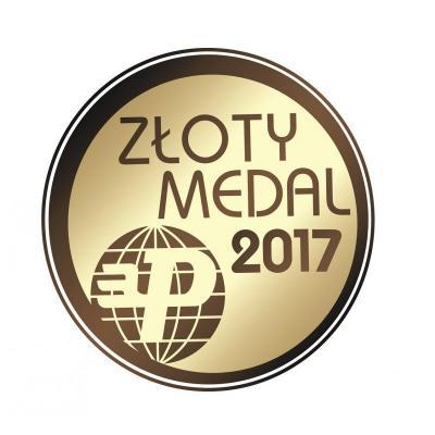 Znamy już laureatów Złotych Medali MTP dla targów DREMA 2017