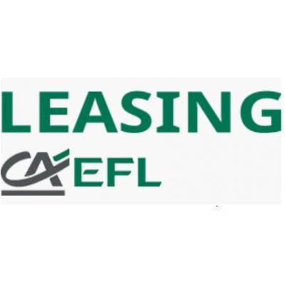 Leasing maszyn i urządzeń jednym z filarów branży leasingowej