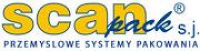 ScanPack - Przmysłowe Systemy Pakowania