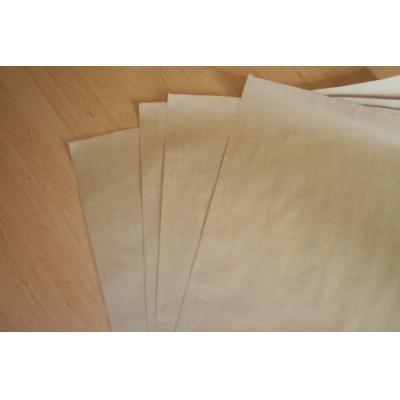 """Papier pakowy """"workowy"""" wymiar 1000x1350"""